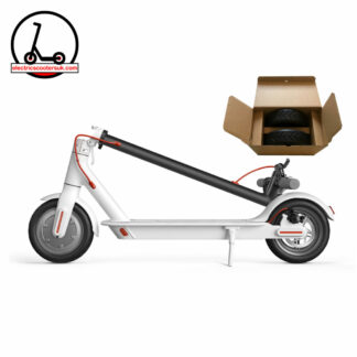 About ESUK – Electric Scooters UK