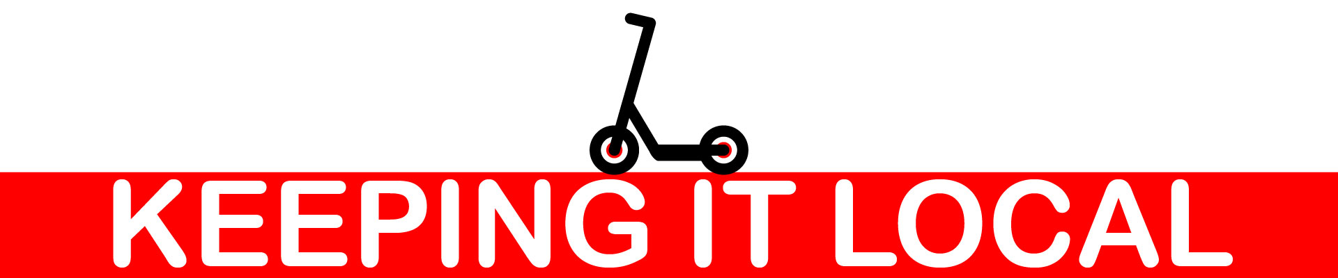 Electric Scooters UK Local