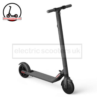 Ninebot by Segway Kickscooter ES2 - side