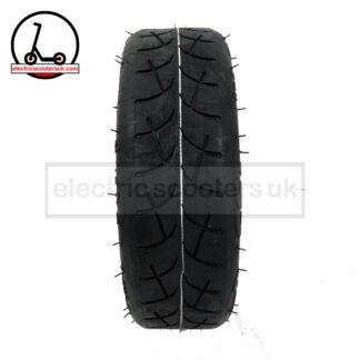 M365 tyre