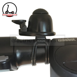 Ninebot ES2 handlebar bell