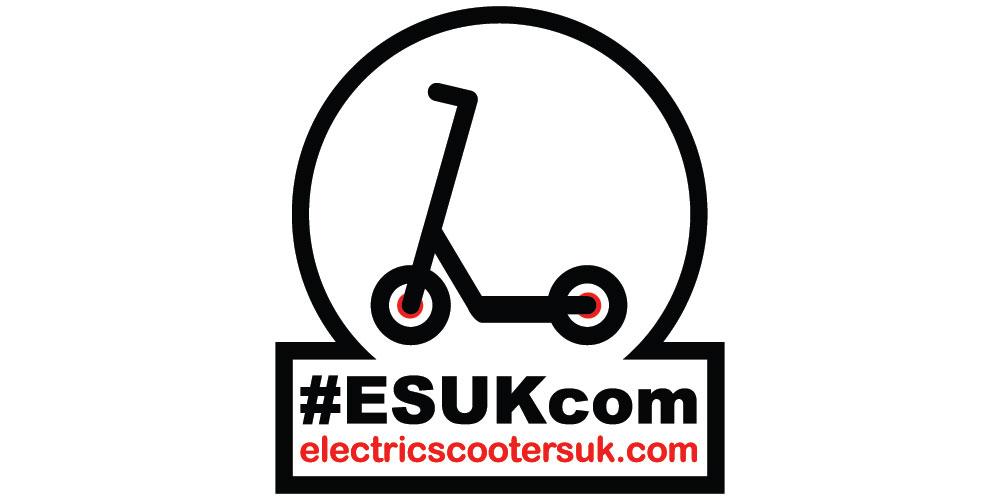 #ESUKcom_logo