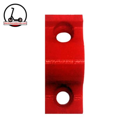 M365 Hook - Red