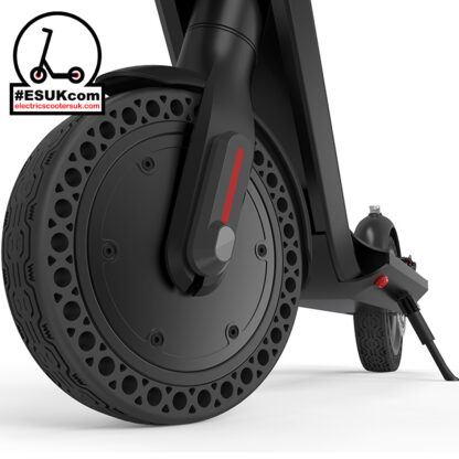 ESUK T1 Electric Scooter Wheel