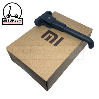 Xiaomi M365 electric scooter kickstand