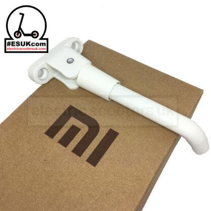 M365 kickstand - White