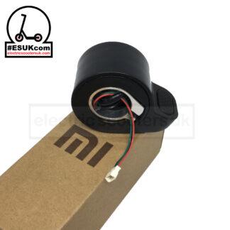 M365 Accelerator - Original